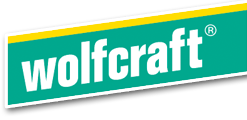 wolfcraft-logo-white.png